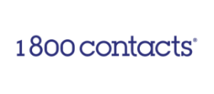 1800contacts logo