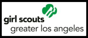 GirlScout_LA