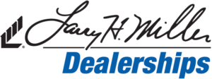 Larry H Miller Dealerships