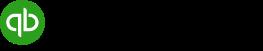 Quickbooks ERP logo