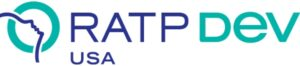 Ratp-Dev-Logo-USA_600_131