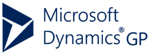 Dynamics-365-logo LG